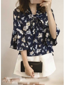 blouse import T3705