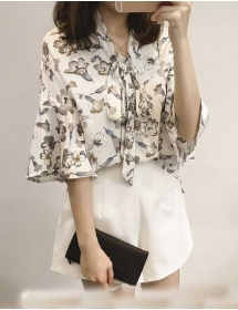 blouse import T3706