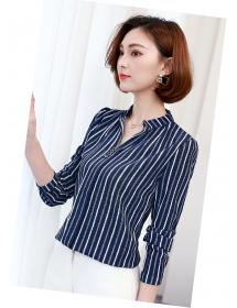 blouse import T3729