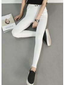 celana panjang import T3731