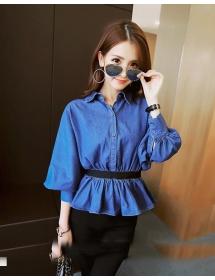 blouse import T3734