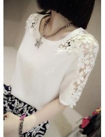 blouse import T3737