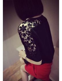 blouse import T3738