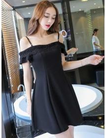 dress import D4189
