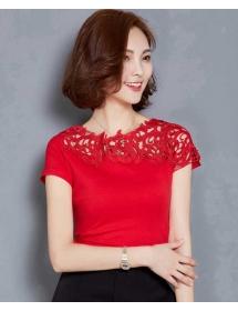 blouse import T3750