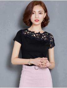 blouse import T3751