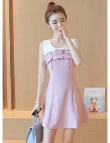 dress import D4198