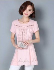 blouse import T3755