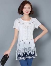 blouse import T3756