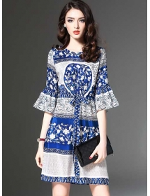 dress import D4216