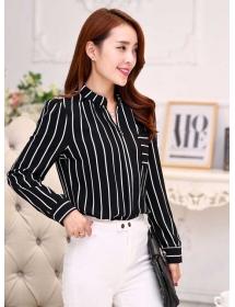 blouse salur T3760