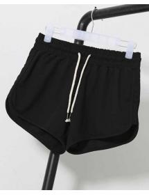 celana pendek import T3767