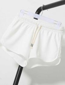 celana pendek import T3768