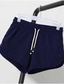 celana pendek import T3769