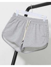 celana pendek import T3770