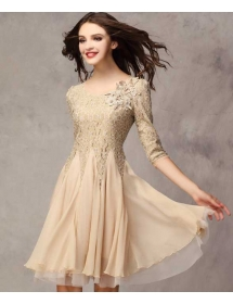 dress import D4230