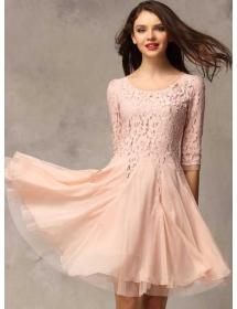 dress import D4231