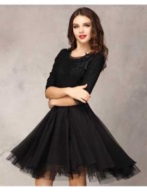 dress import D4232