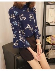 blouse import T3773
