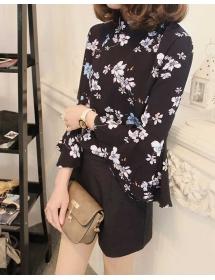 blouse import T3774