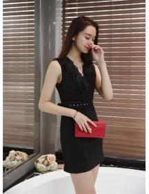 dress import D4241