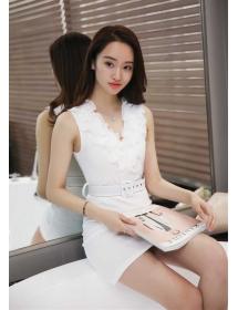 dress import D4242