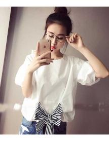 blouse import T3777