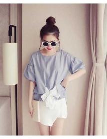 blouse import T3778