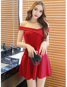 dress import D4247