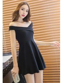 dress import D4248
