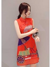 dress import D4263