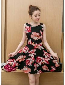 dress import D4271