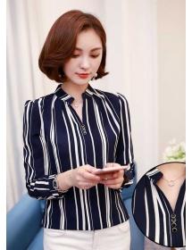 blouse import T3788