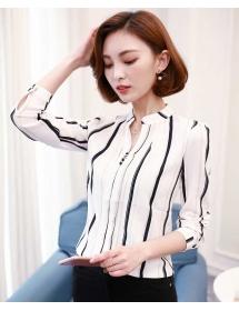 blouse import T3789