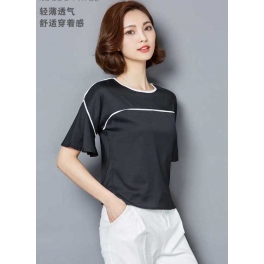 blouse import T3796