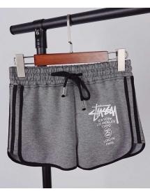 celana pendek import T3797