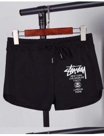 celana pendek import T3799