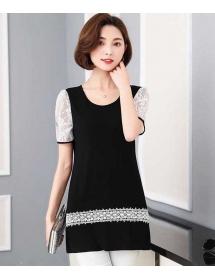 blouse import T3804