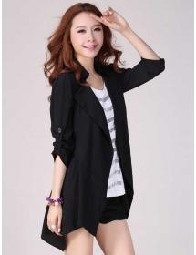 jaket wanita import T3814