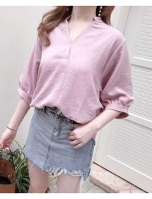blouse import T3816