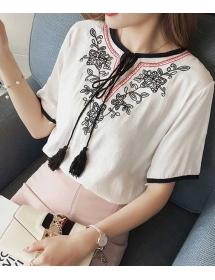blouse import T3818