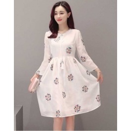 dress import D4349