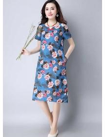 dress import D4350