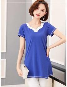 blouse import T3837