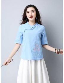 blouse import T3847