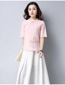 blouse import T3848