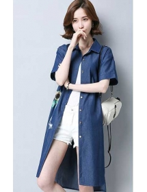 coat import T3851