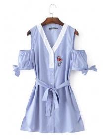 dress import D4363
