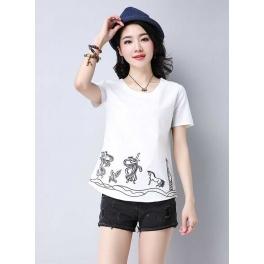 blouse import T3859