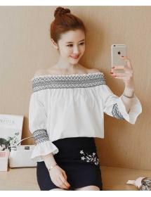 blouse import T3860